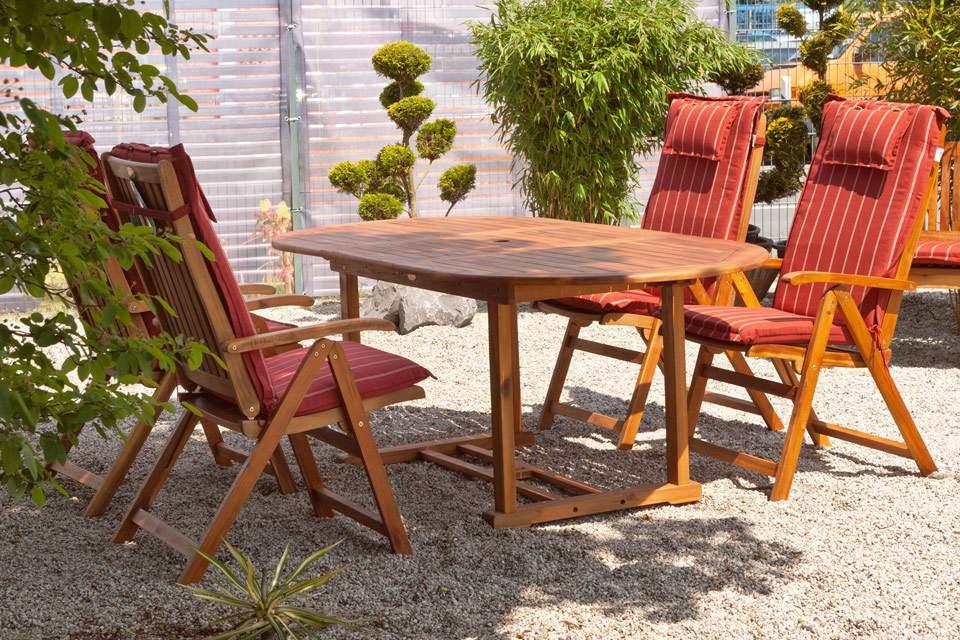 Gartenpavillon Holz Exklusiv ~ Gartenmöbel Holz Gartenmöbel aus holz günstig online kaufen bei