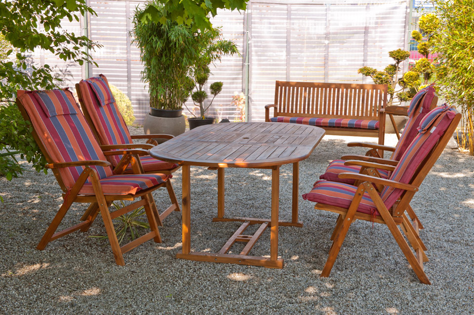 Anvitar.com : Teak Gartenmobel Gunstig ~> Interessante Ideen für die Gestaltung von Gartenmöbeln